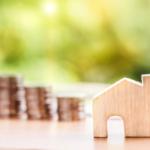 Cena hotového projektu domu se může navýšit. Katalog domů neobsahuje tyto položky