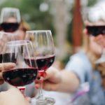 Ke kvalitnímu vínu si najde vztah každý