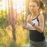 Jak začít účinně běhat?