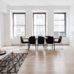 Výhody vinylové podlahy