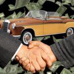 Na co si dát pozor při koupi ojetého auta?