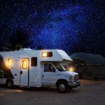 Jaké jsou druhy karavanů a který vybrat?