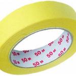Jak a kde vybrat obalové materiály a speciální lepicí pásky?