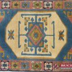 Nakupujte perské koberce u odborníků