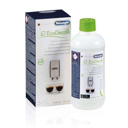 DeLonghi EcoDecalk odvápňovač ml